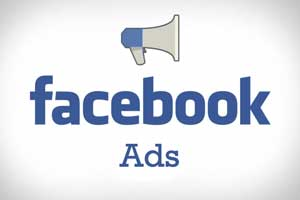 Facebook Ads and Infusionsoft