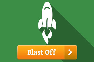 Blast Off - Get Started Quickly with Infusionsoft CRM