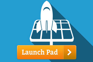 Launch Pad - Choose the Best CRM for Your Small Business